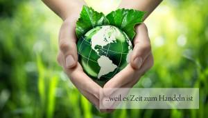 Fördermitglied des Bundesverband Energieeffizienz